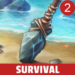 Jurassic Survival Island 2: Dinosaurs & Craft 1.4.7 APK Free Download (Android APP)