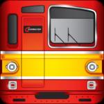 KRL Access  APK Download (Android APP)