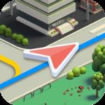 Karta GPS – Offline Navigation  APK Download (Android APP)