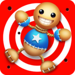Kick the Buddy 1.0.2 APK Free Download (Android APP)
