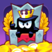 King of Thieves  APK Free Download (Android APP)