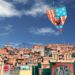 Kite Flying Battle 3D 1.1 APK Free Download (Android APP)
