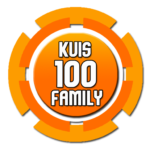Kuis Family 100  APK Free Download (Android APP)