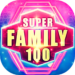 Kuis Survey Family 100 1.6.2 APK Download (Android APP)