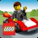 LEGO® Juniors Create & Cruise  APK Download (Android APP)