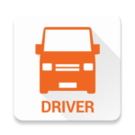 Lalamove Driver – Earn extra income with your car  APK Free Download (Android APP)