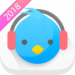 Lark Player —— YouTube Music & Free MP3 Top Player  APK Download (Android APP)