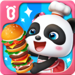Little Panda Restaurant  APK Download (Android APP)