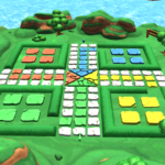 Ludo 3D Multiplayer  APK Download (Android APP)