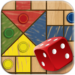 Ludo Classic  APK Free Download (Android APP)
