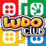 Ludo Club – Fun Dice Game  APK Download (Android APP)