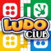 Ludo Club – Fun Dice Game  APK Download (Android APP)