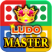 Ludo Master – Best Ludo Game 2018 2.3.4 APK Free Download (Android APP)