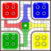 Ludo Neo-Classic  APK Free Download (Android APP)