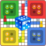 Ludo Star 1.22 APK Download (Android APP)