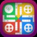 Ludo (original) : Star 2017 : Ludo star king 5 APK Download (Android APP)