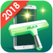 MAX Cleaner – Phone Cleaner & Antivirus 1.1.6 APK Download (Android APP)