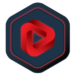 MAXstream 1.2.0 APK Download (Android APP)