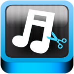 MP3 Cutter  APK Download (Android APP)