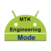 MTK Engineering Mode  APK Free Download (Android APP)