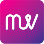 MUV  APK Free Download (Android APP)