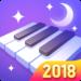 Magic Piano Tiles 2018 1.8.0 APK Download (Android APP)