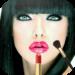 Makeup camera selfie  APK Download (Android APP)