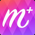 MakeupPlus – Your Own Virtual Makeup Artist  APK Free Download (Android APP)