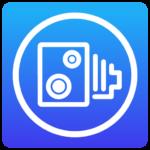 MapcamDroid Speedcam  APK Download (Android APP)