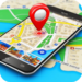 Maps, GPS Navigation & Directions, Street View  APK Download (Android APP)