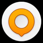 Maps & GPS Navigation — OsmAnd  APK Free Download (Android APP)