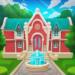 Matchington Mansion: Match-3 Home Decor Adventure  APK Free Download (Android APP)