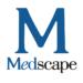 Medscape  APK Free Download (Android APP)