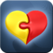 Meet24 – Love, Chat, Singles  APK Download (Android APP)
