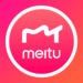 Meitu – Beauty Cam, Easy Photo Editor  APK Download (Android APP)