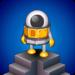 Mekorama  APK Download (Android APP)