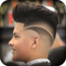 Men Hairstyle set my face 2018  APK Download (Android APP)