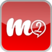 Mingle2 – Free Online Dating & Singles Chat Rooms  APK Free Download (Android APP)