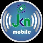 Mobile JKN  APK Download (Android APP)