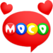 Moco – Chat, Meet People  APK Free Download (Android APP)