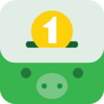 Money Lover: Expense Tracker, Budget Money Manager  APK Download (Android APP)