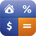 Mortgage Calculator & Rates 1.2 APK Download (Android APP)