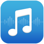 Music Player – Audio Player  APK Free Download (Android APP)