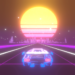 Music Racer 2.16 APK Free Download (Android APP)