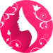 My Calendar – Period Tracker  APK Free Download (Android APP)
