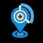 NewGPS! Joystick  APK Download (Android APP)