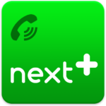 Nextplus Free SMS Text + Calls  APK Download (Android APP)