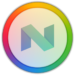 Nougat Launcher: Pixel Edition APK Free Download (Android APP)