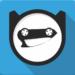 OBDeleven PRO car diagnostics app VAG OBD2 Scanner  APK Free Download (Android APP)