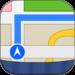 Offline Map Navigation  APK Free Download (Android APP)